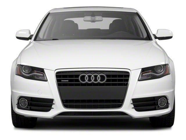 Audi A T Premium Plus In South Burlington VT South - Audi burlington