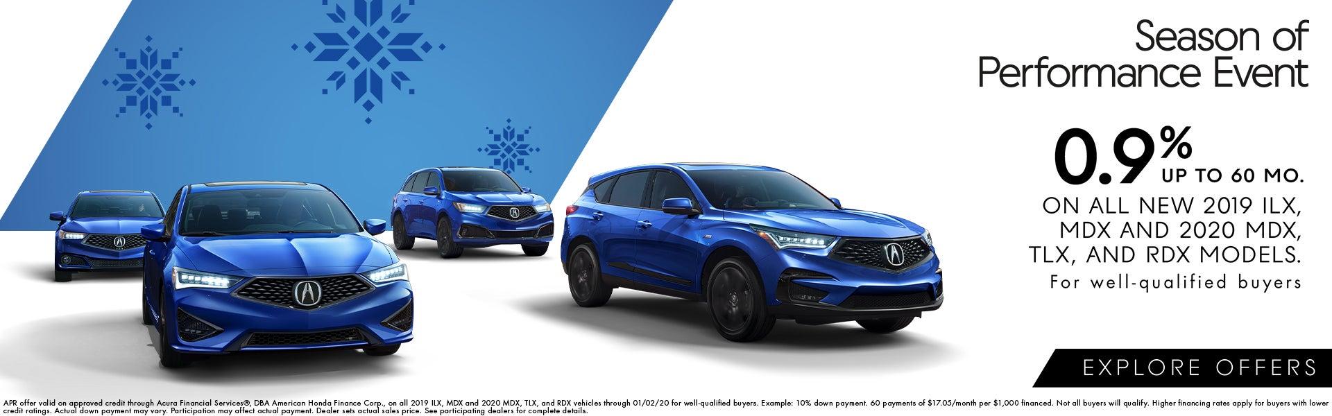 Used Cars Burlington Vt >> Acura Dealer In South Burlington Vt Used Cars South